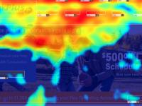 Cuando Google Analytics no es suficiente