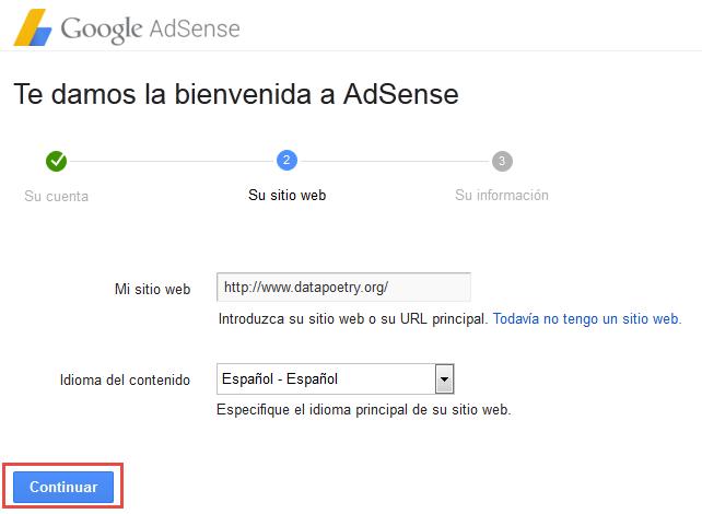 Adsense 3