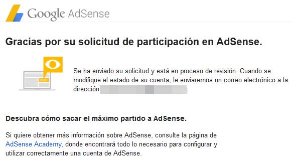 Adsense 5