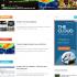 DoubleClick for Publishers Parte I: Creación de cuenta en AdSense