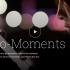 Google Adwords: Micromoments