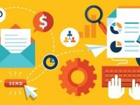 Email Markup: La evolución a los correos electrónicos tradicionales